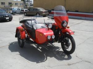 P6164354